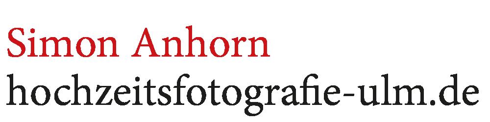 hochzeitsfotografie-ulm.de